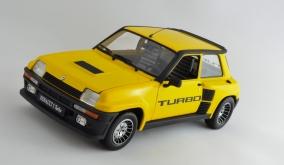 5 Turbo-10