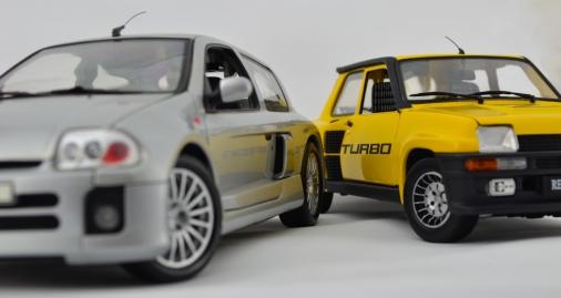 5 Turbo-11
