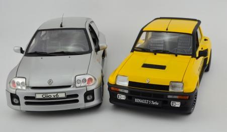 5 Turbo-13