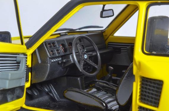 5 Turbo-19