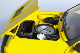 5 Turbo-20