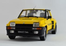 5 Turbo-4