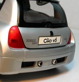 Clio_V6_Back-2