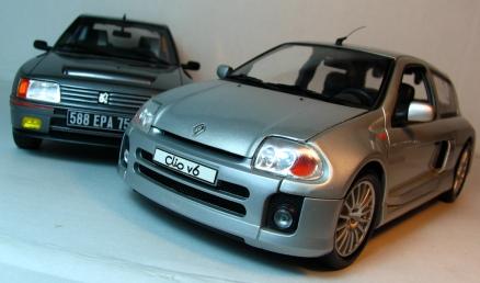 Clio_V6_Duo1