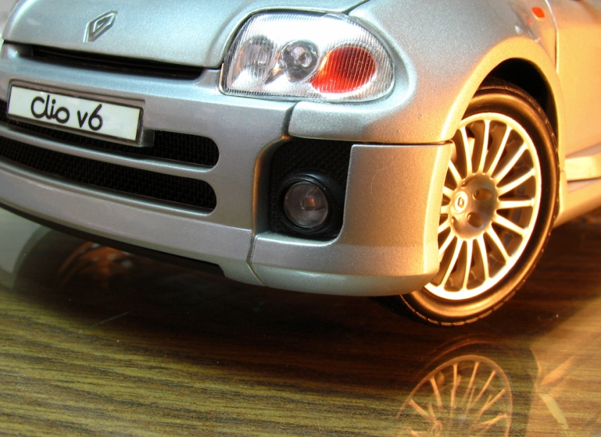 Clio_V6_Fog_Light