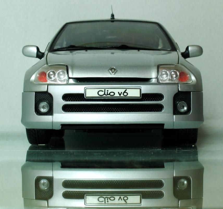 Clio_V6_Front