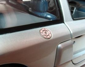 Clio_V6_Fuel_Tank