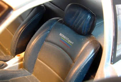 Clio_V6_Seats