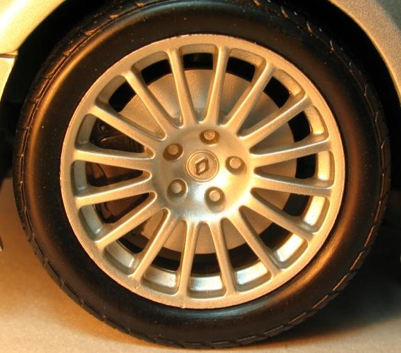 Clio_V6_Wheel