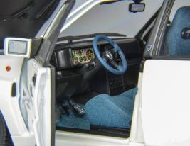 Delta-31