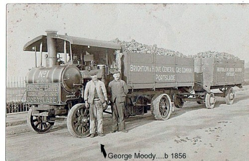 George_Moody__b.1856__email