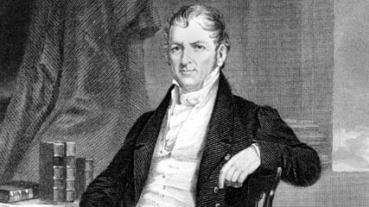 Nicolas Joseph Cugnot